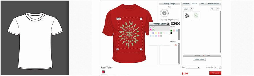 Best Tshirt Design software New Line T Shirt Design software Custom Tshirt Designer tool