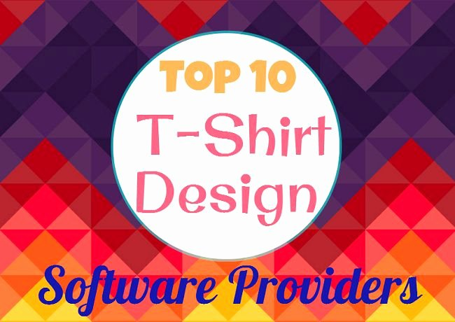 Best Tshirt Design software Unique 1000 Ideas About T Shirt Design software On Pinterest