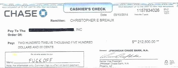 Big Fake Check Template Luxury Big Check Template Download Free Fake Checks Cheque for