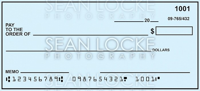 Big Fake Check Template New Giant Novelty Check Template – Sean Locke Graphy