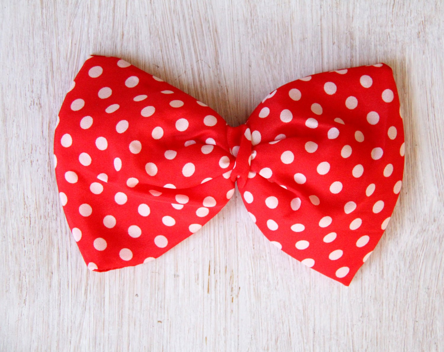 Big Minnie Mouse Bow Beautiful Big Minnie Mouse Hair Bow Jumbo Minnie Hair Bow Big Polka