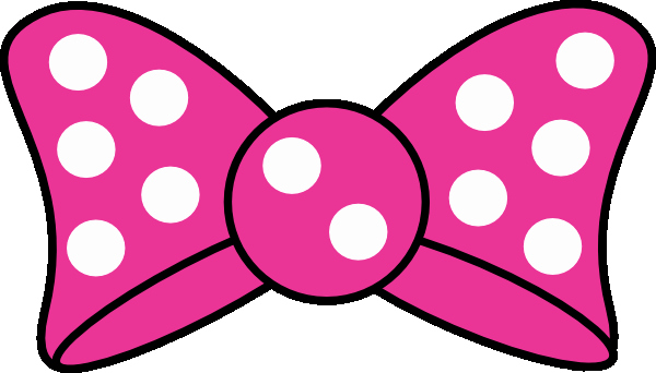 Big Minnie Mouse Bow Unique Minnie Mouse Bow Template Printable