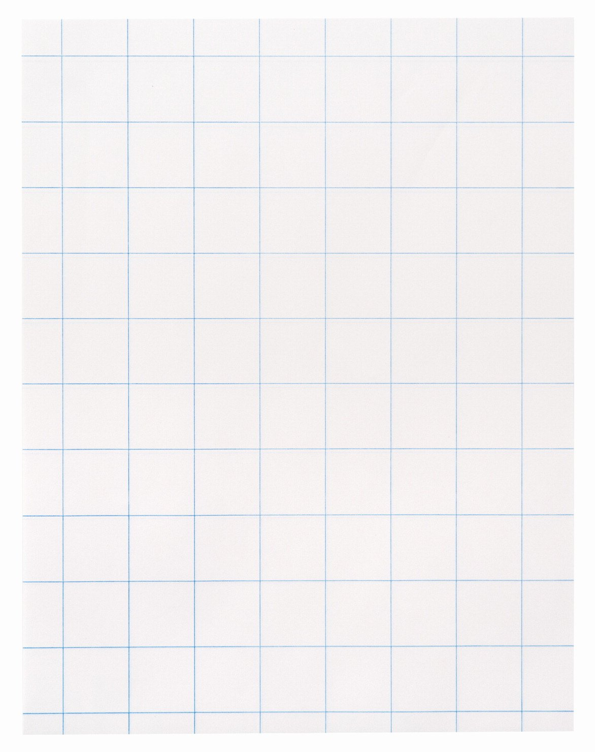 Big Square Graph Paper Best Of School Smart Graph Paper White Classroom Direct