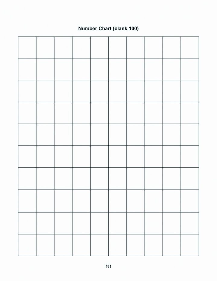 Big Square Graph Paper Lovely 12 13 Full Page Graph Paper Template