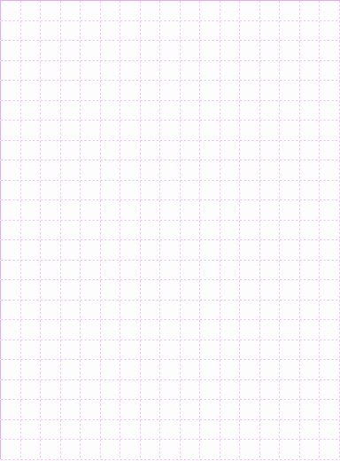 Big Square Graph Paper Lovely Square Graph Paper Template