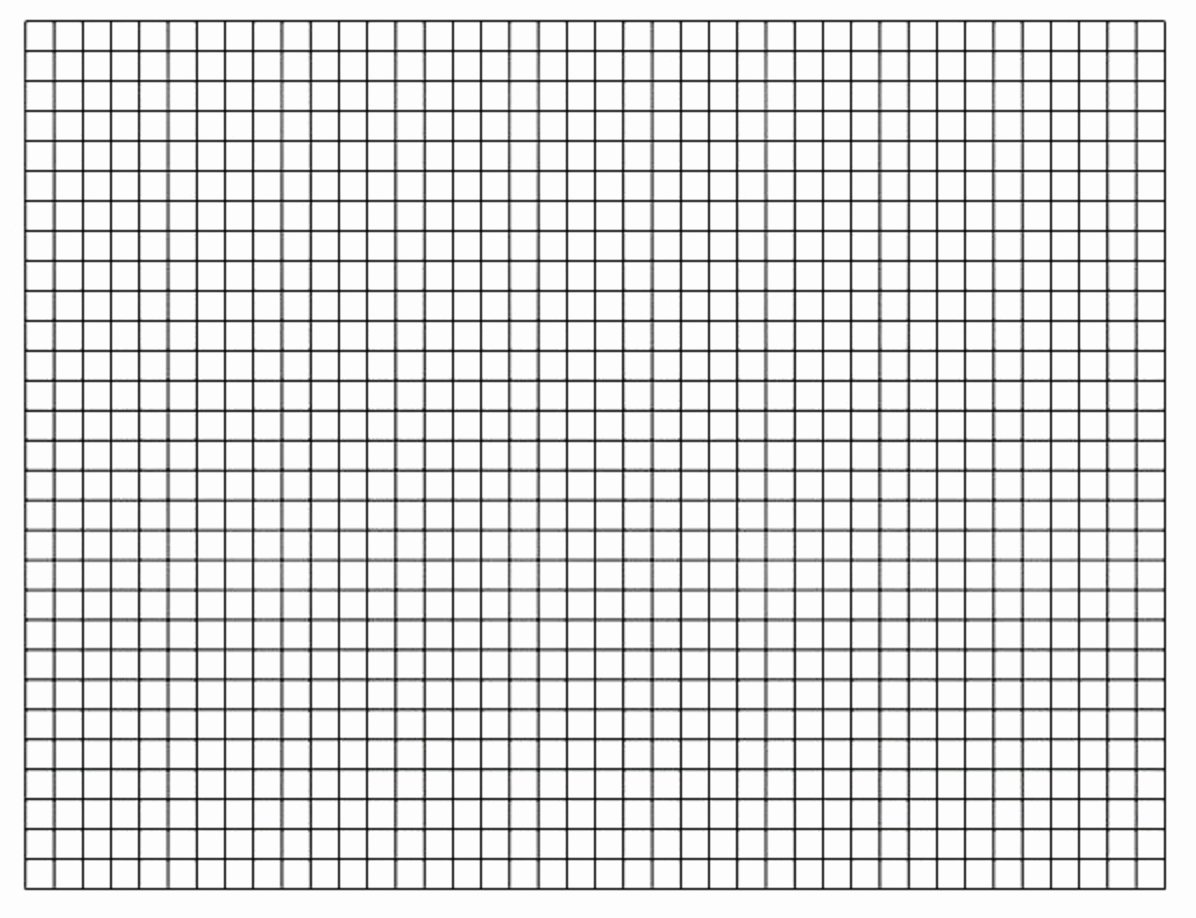 Big Square Graph Paper Luxury Valianttheywere Cartography tools Big Graph Paper for