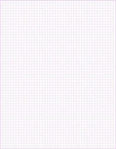 Big Square Graph Paper New Small Square Graph Paper Template