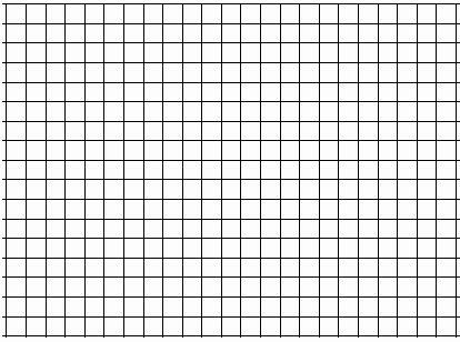 Big Square Graph Paper Unique 25 Pack Of Sheet format 1 Graph Paper 24 X