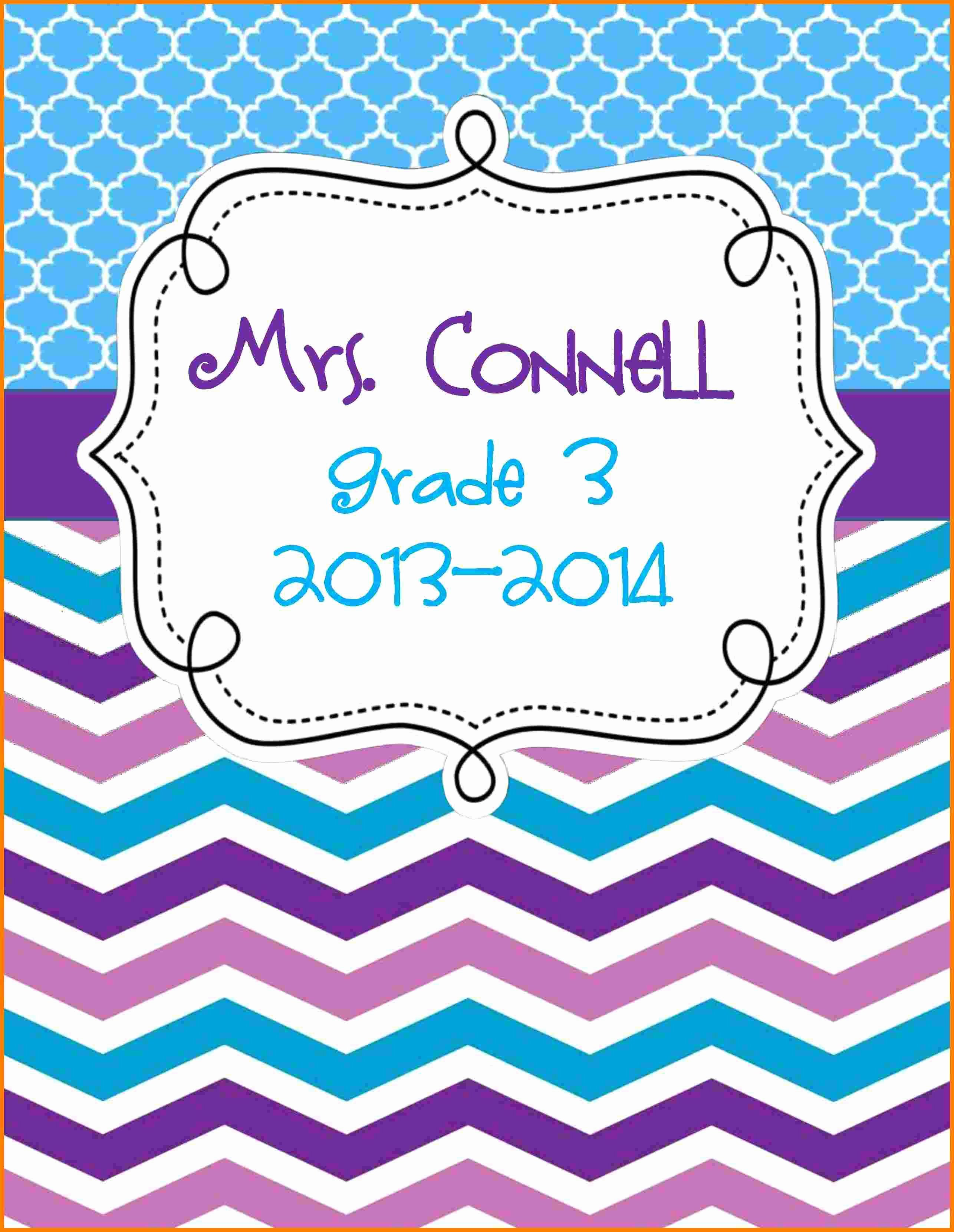 Binder Cover Templates Word Beautiful 6 Editable Binder Cover Templates