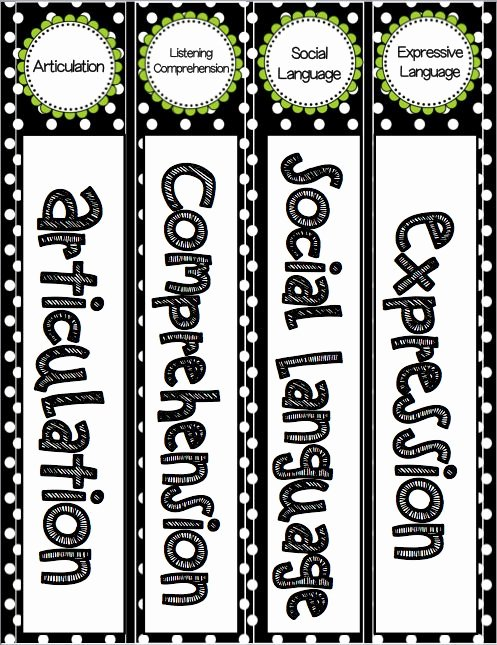 Binder Label Template Free Unique Best 25 Binder Labels Ideas On Pinterest