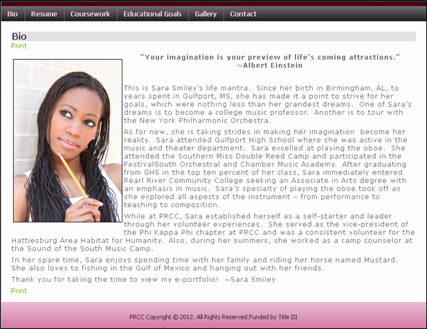 Biography Template for Students Beautiful Best S Of Good Personal Bios Good Twitter Bios