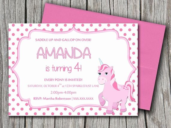 Birthday Party Template Word New Word Birthday Party Invitation Template