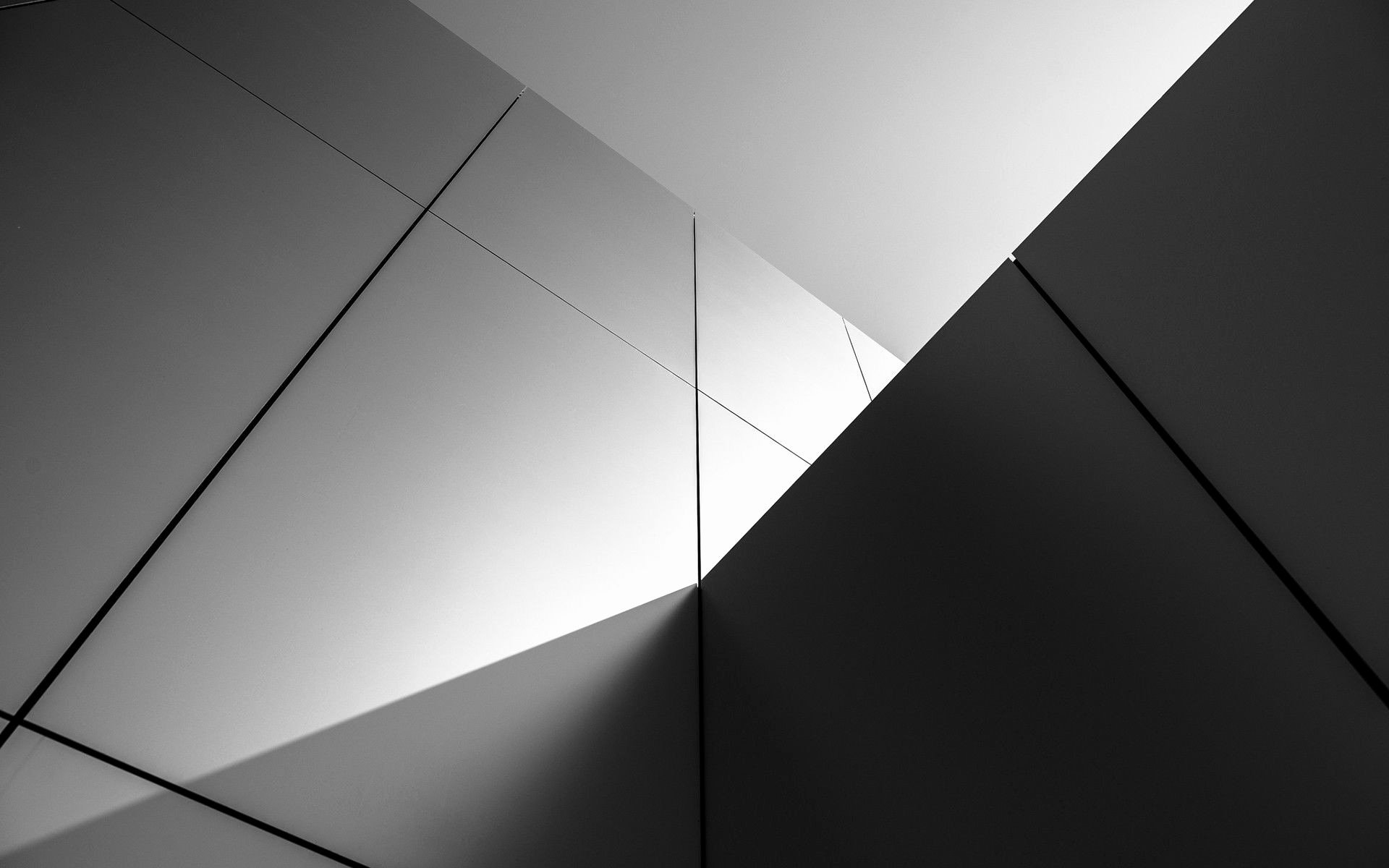 Black and White Abstract Pictures Beautiful Black and White Abstract Backgrounds 57 Images