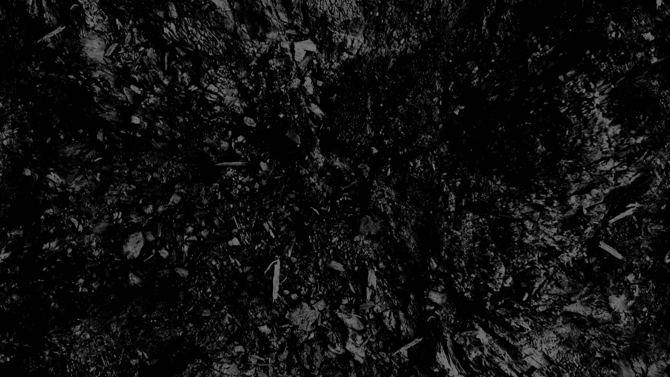 Black and White Abstract Pictures Elegant Black Marble Wallpapers Hd