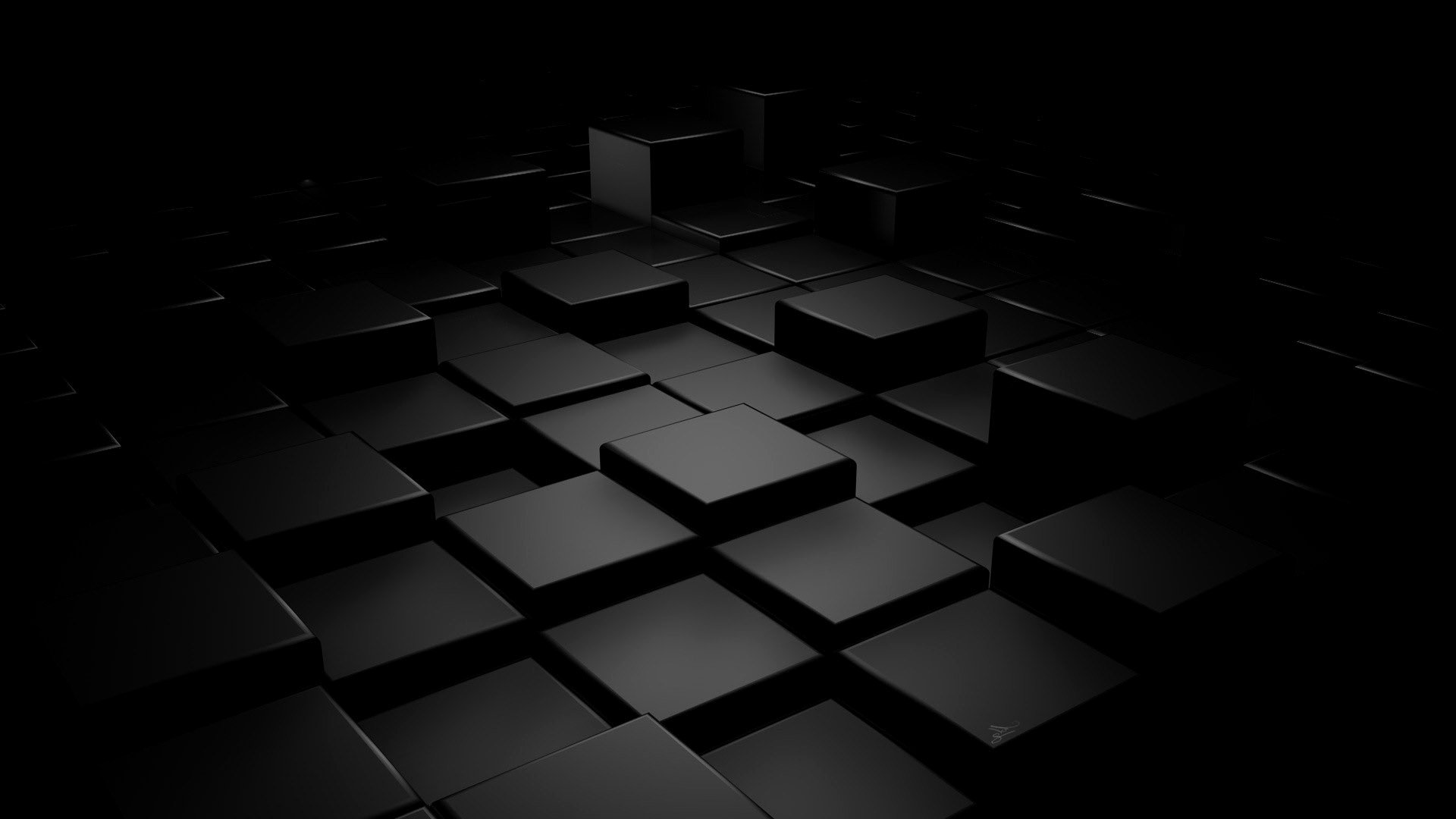 Black and White Abstract Pictures Fresh Black Abstract Wallpapers S Backgrounds