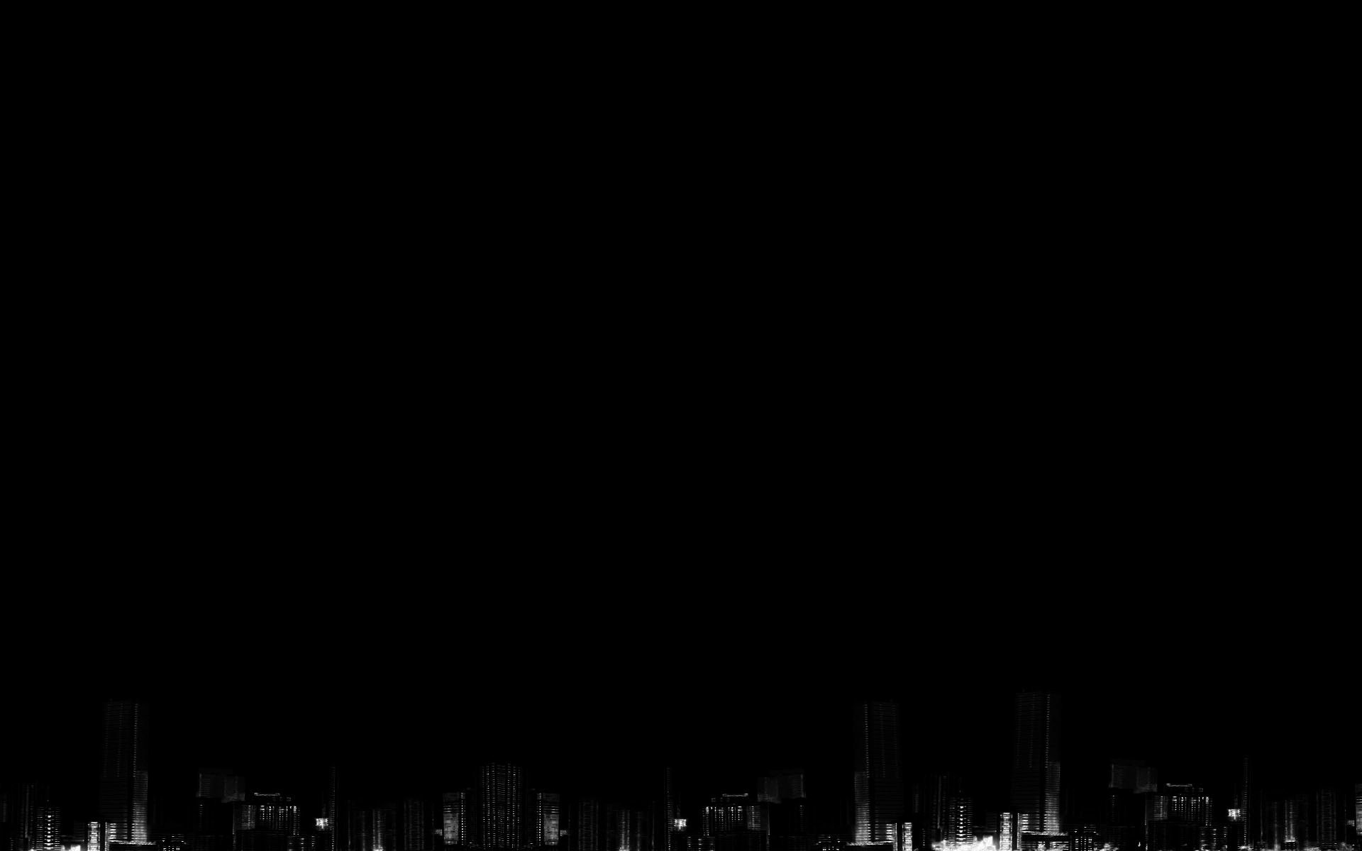 Black and White Abstract Pictures Luxury Black Backgrounds Free Download