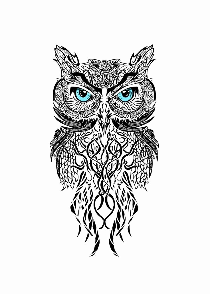 Black and White Designs Art Elegant 40 Black and White Tattoo Designs