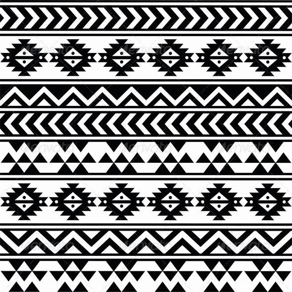 Black and White Designs Art Elegant Tribal Pattern Hd Tinkytyler Stock S