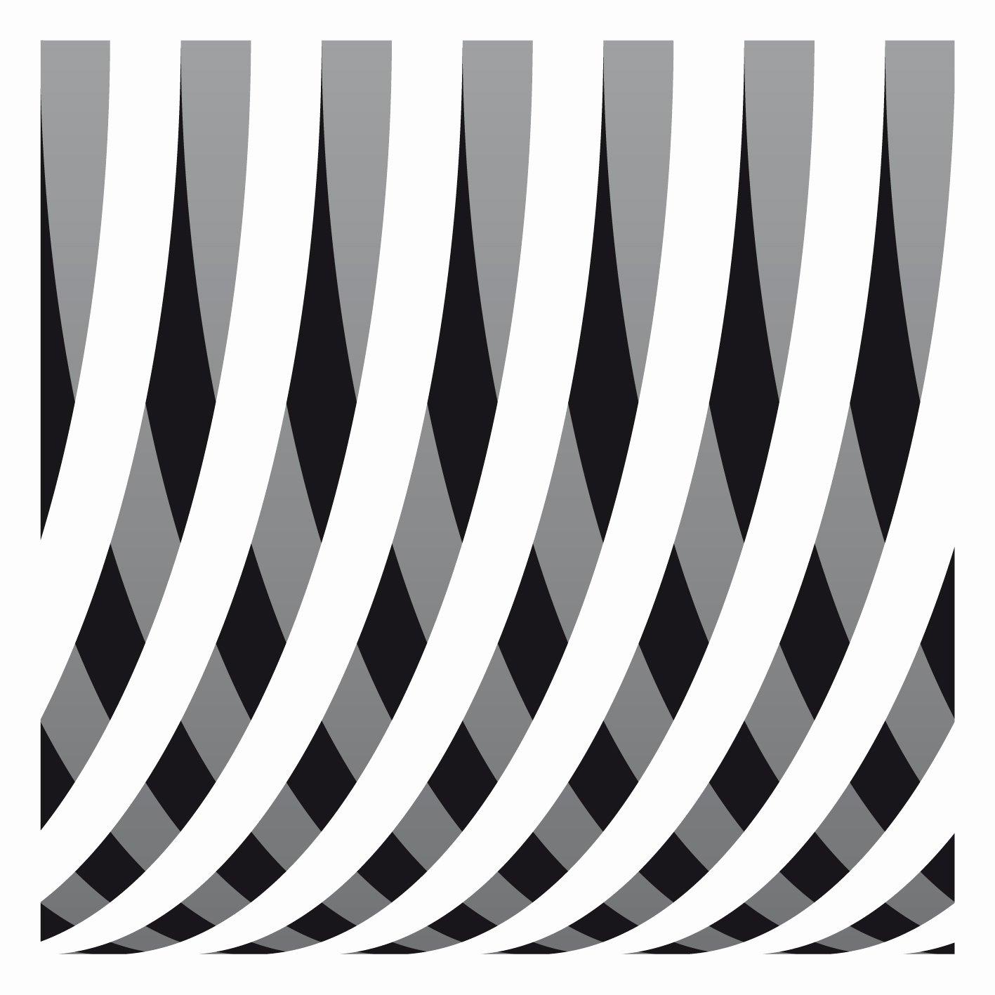 Black and White Designs Art Inspirational Op Art Grasshoppermind