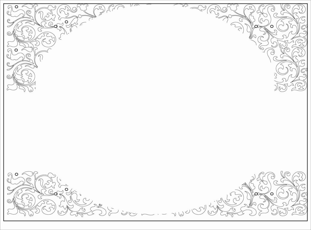 Blank Baby Shower Template Elegant Card Template Blank Invitation Templates Free for Word