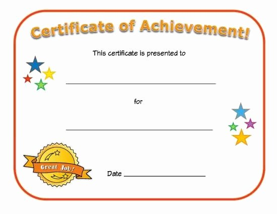 Blank Certificates to Print New 27 Best для печати Images On Pinterest