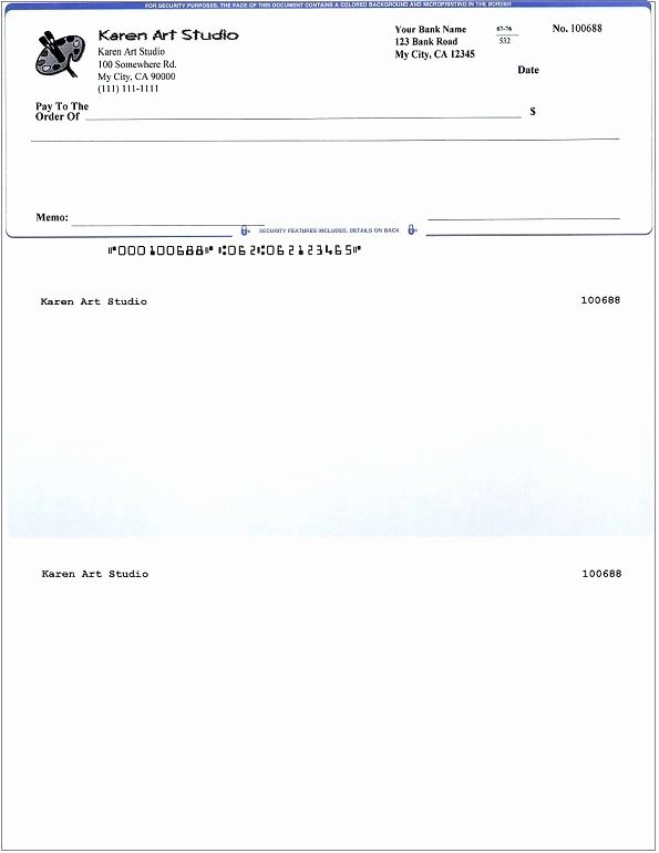 Blank Check Template Word Awesome 27 Blank Check Template Download [word Pdf] Templates