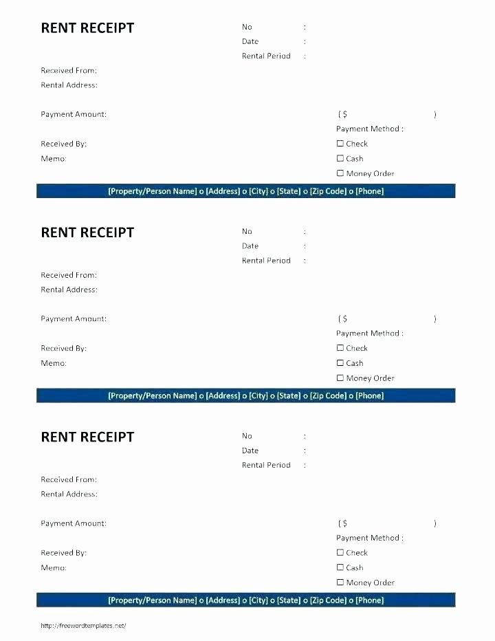 Blank Check Template Word Best Of Microsoft Business Check Template – Microsoft Fice Check