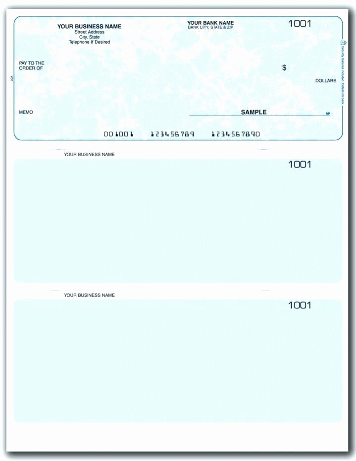 Blank Check Template Word Fresh 12 13 Free Editable Cheque Template