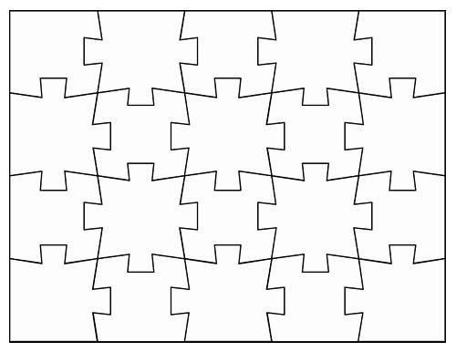Blank Crossword Puzzle Maker Elegant 10 Best Of Five Frame Worksheet Argumentative