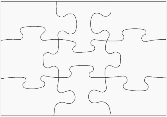 Blank Crossword Puzzle Maker Elegant 38 Dynamic Crossword Maker Free Printable