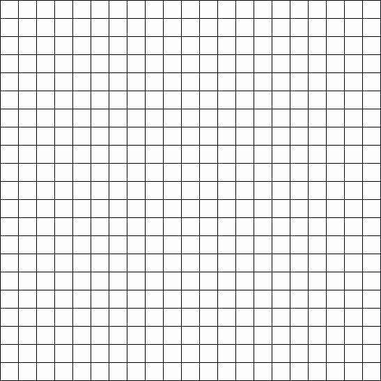 Blank Crossword Puzzle Maker Elegant Blank Crossword Puzzle Template – Gotostudyfo