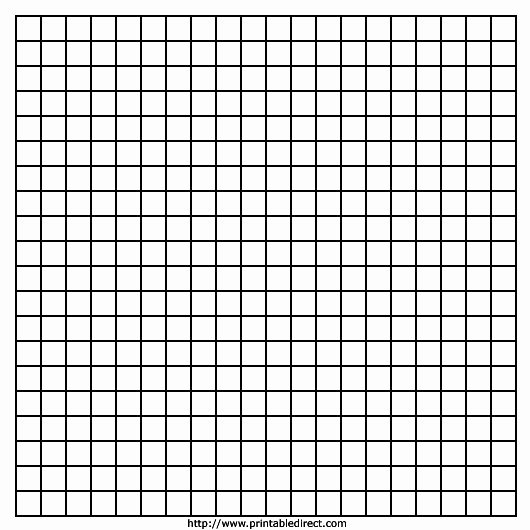 Blank Crossword Puzzle Maker Unique Blank Crossword Puzzle Template 20 Square Free Online