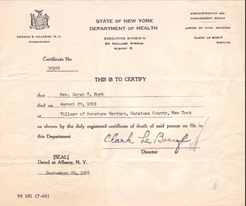 Blank Death Certificate form Elegant Genealogy Research What S On A Death Certificate
