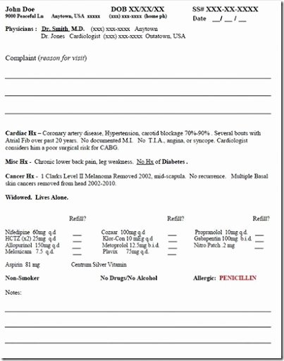 Blank Doctors Excuse form Awesome Best S Of Blank Doctor Note Excuse Templates Blank