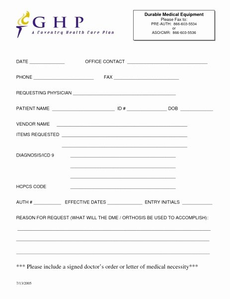 Blank Doctors Excuse form Awesome Blank Professional Doctor Excuse form