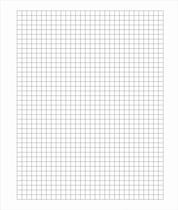 Blank Graph Paper Template Luxury Blank Graph Template – 20 Free Printable Psd Vector Eps