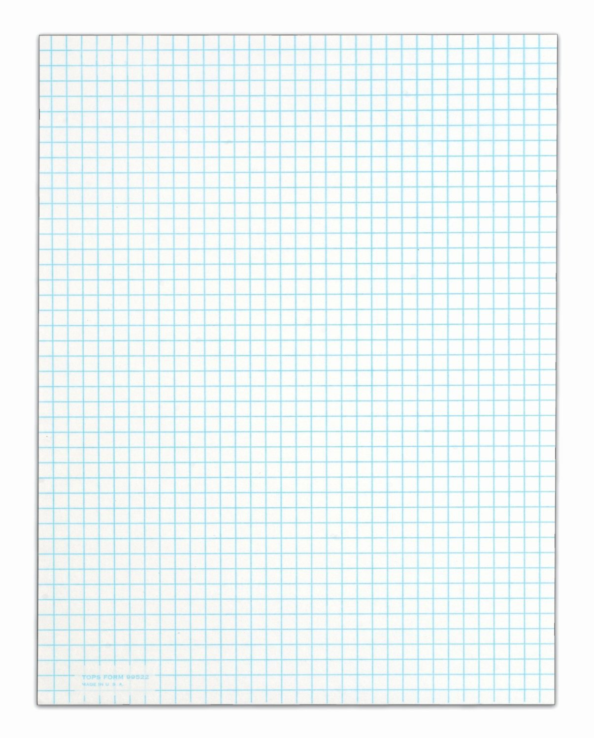 Blank Graph Paper Template New 7 Best Of Printable Blank 8 X 11 Calendar Grid