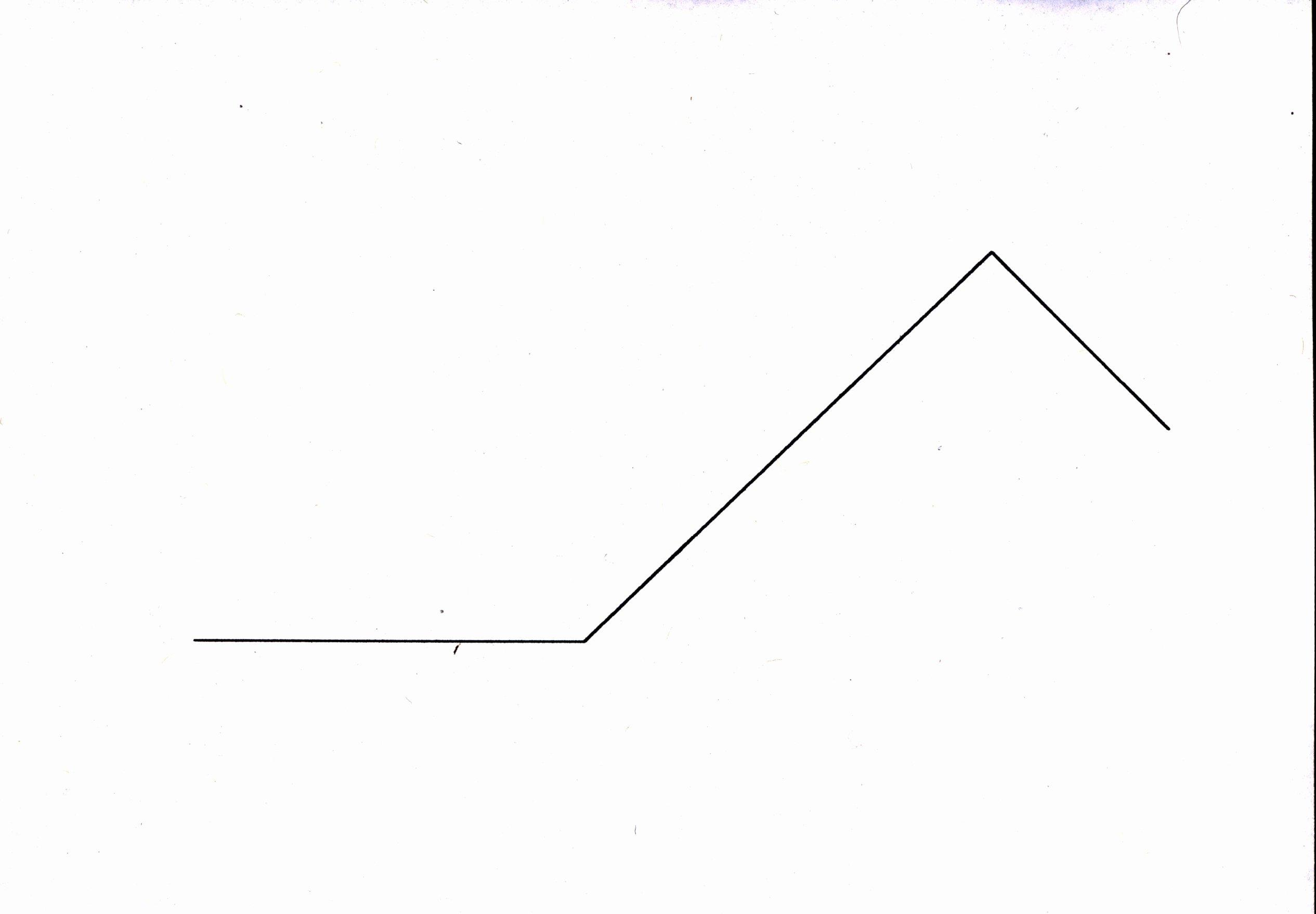 "Blank Plot Diagram Elegant Short Story Plot the ""picture"" Of A Short Story"