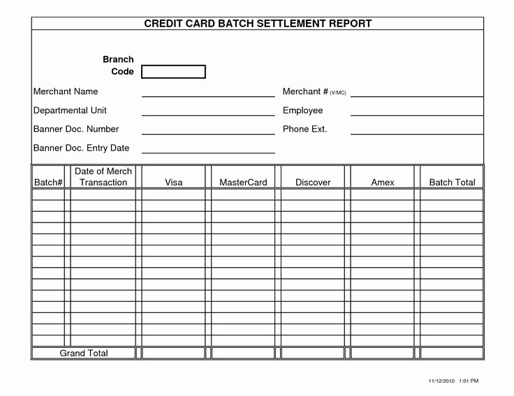 Blank Report Card Template Best Of 10 Best Student Report Images On Pinterest
