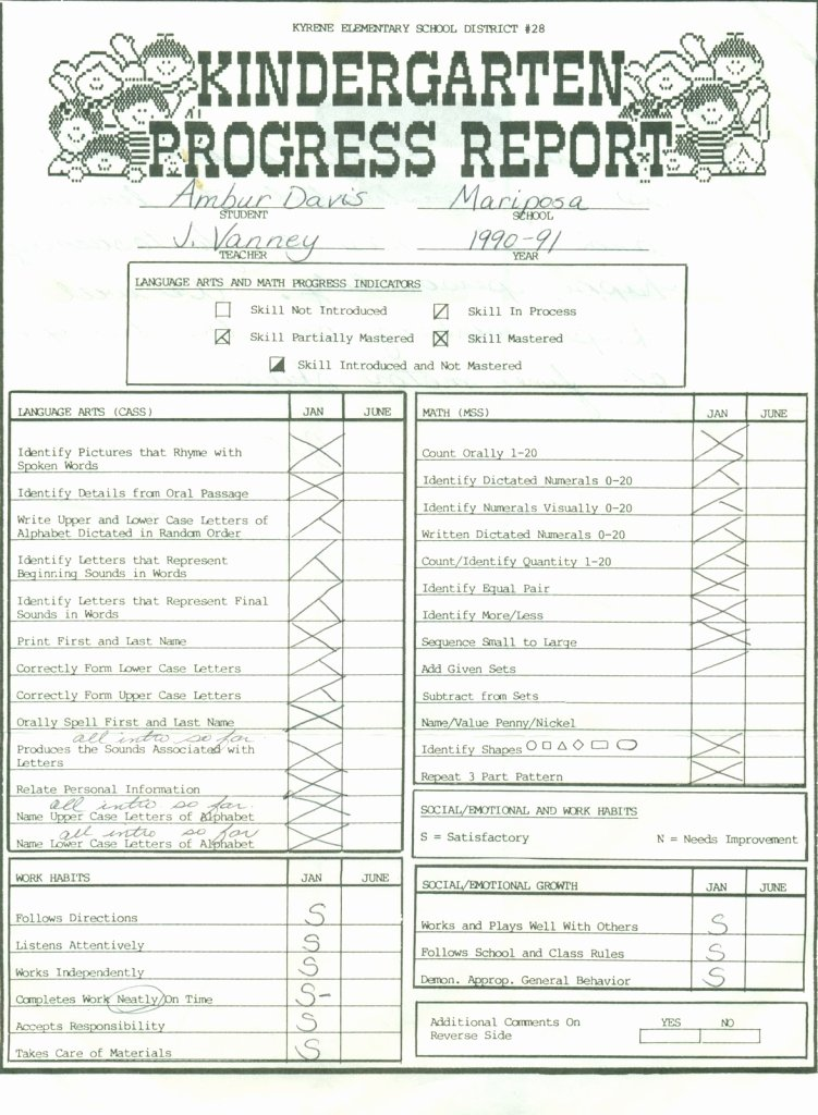 Blank Report Card Template New Blank Report Card Templates with High School Template Plus