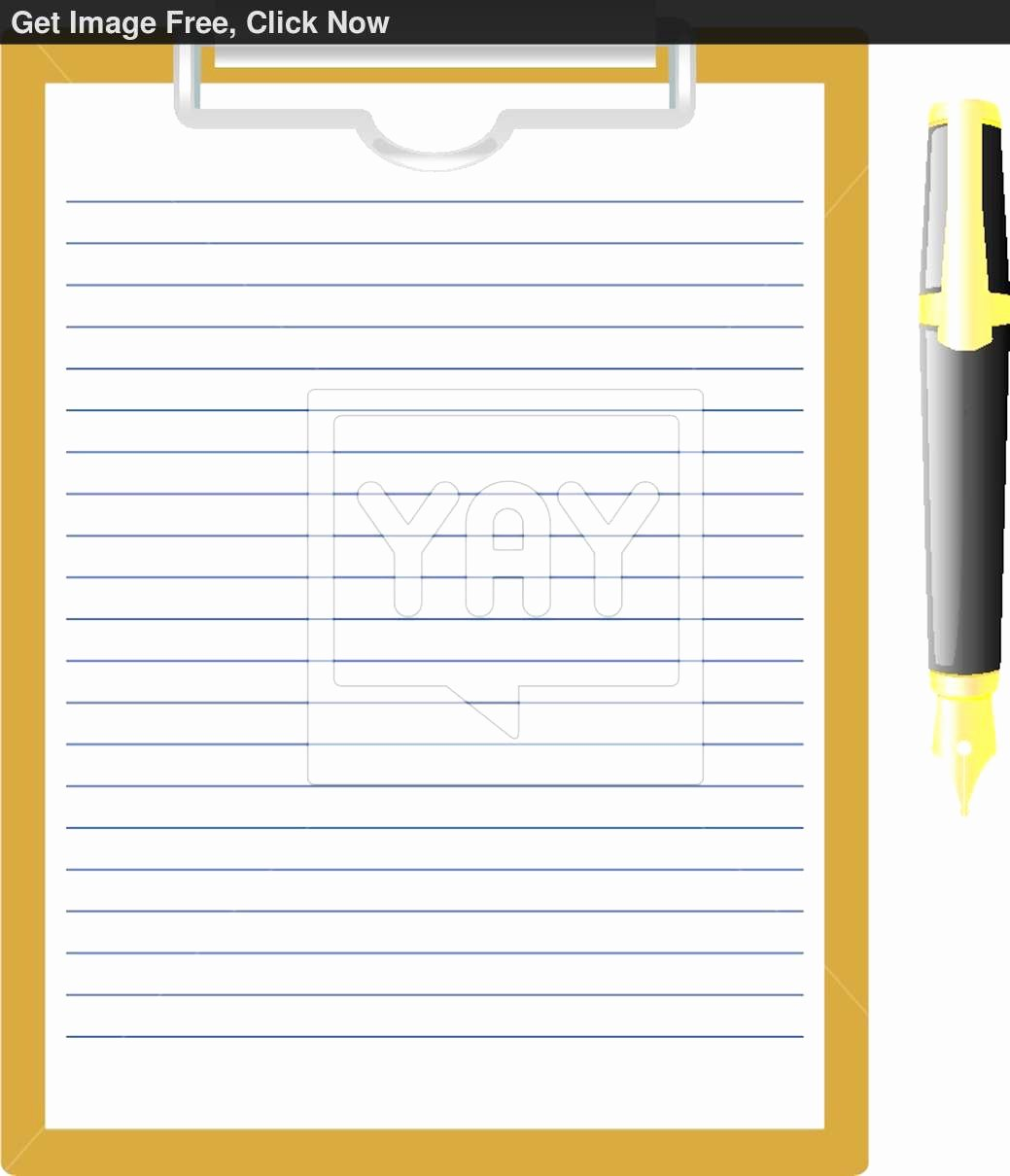 Blank Sign In Sheet Inspirational Bi Fold Brochure Template Word Mughals – Teplates for