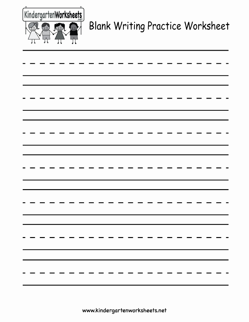 Blank Spelling Practice Worksheets Inspirational Blank Spelling Practice Worksheets the Best Worksheets