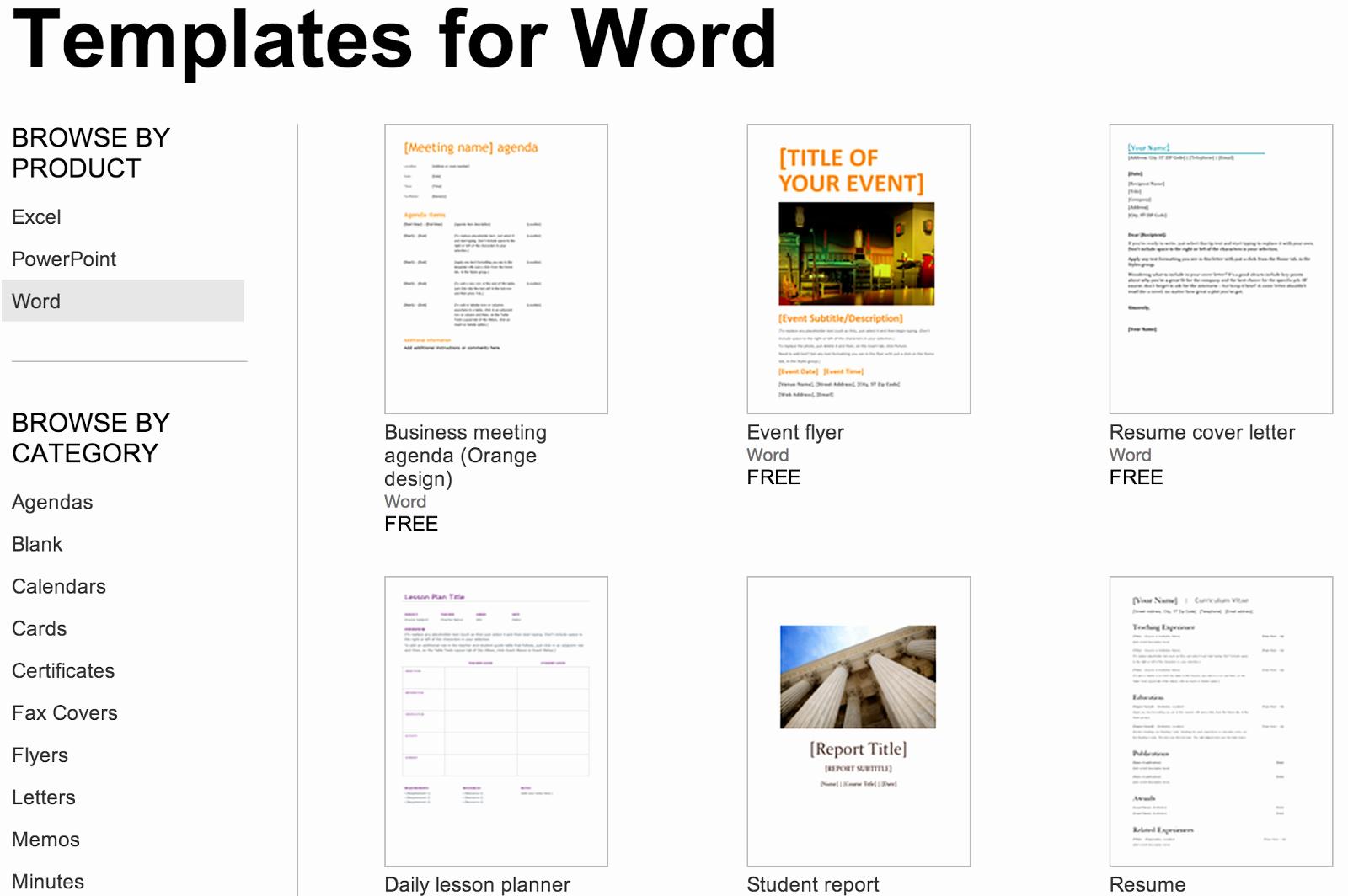 Blank Word Document Free Beautiful Free Blank Word Document Template Wordtpls Templates Data