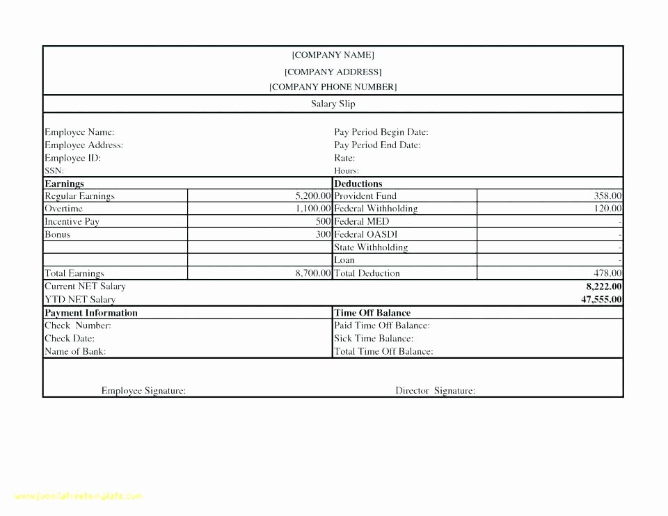 Blank Word Document Free Elegant 12 13 Free Editable Cheque Template