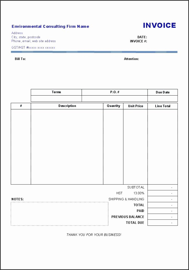 Blank Word Document Free Lovely 7 Blank order form Template Word Sampletemplatess