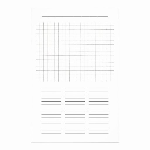 Blank Word Search Printable Awesome 29 Of Template Search