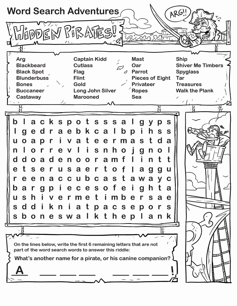 Blank Word Search Printable Best Of Blank Ruler Template Half Circle Printable Worksheet