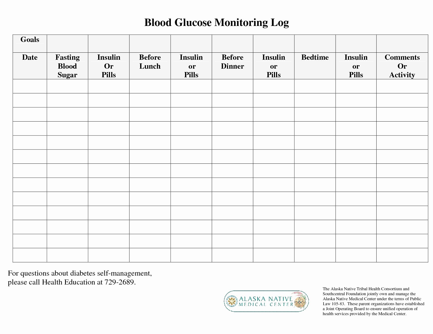 Blood Sugar Tracker Template New Blood Sugar Tracker Spreadsheet Google Spreadshee Blood