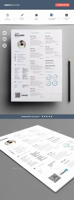 Board Member Bio Template New Professional Bio Sample Brooklyn Resume Studio Preview