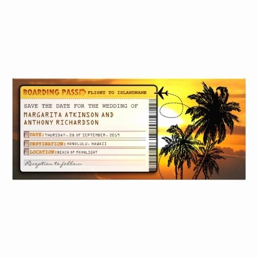 Boarding Pass Birthday Invitations Best Of 26 Best Images About Boarding Pass Invite Template On